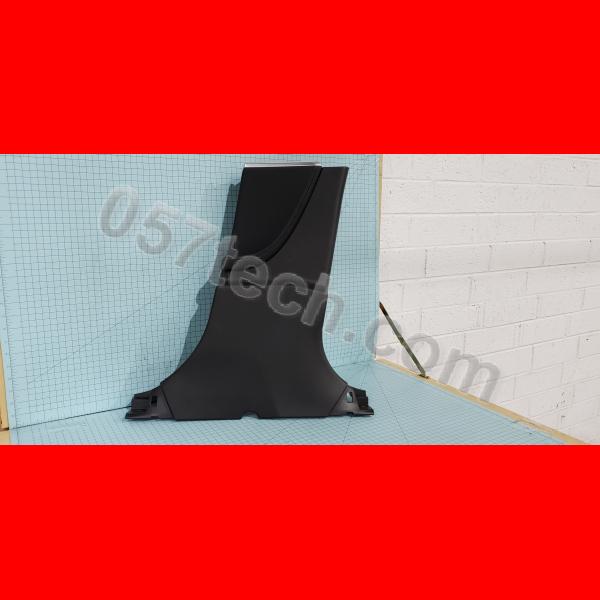 1008765-08-B   Tesla OEM Parts   Products   HSR Motors